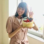 佐藤栞里、「TOKYO MER」の迫真演技に視聴者から絶賛の嵐!