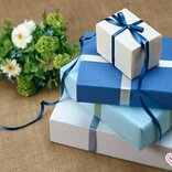 「これはないでしょ......」彼氏をがっかりさせるプレゼントとは?