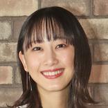 松井玲奈がコロナ感染 仕事関係者が感染、濃厚接触者該当せずも自主的に検査受け「陽性」