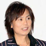 元℃-ute萩原舞さん、結婚報告でトレンド入り つんくも「末長くお幸せに!」