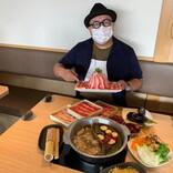 温野菜の新メニュー「本格四川麻婆鍋」はテイクアウトもできる今夏の最強鍋