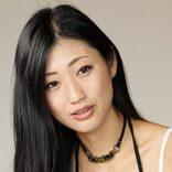 壇蜜、「ホメられたい僕の妄想ごはん」で披露した秋田弁と魅力的なコメディエンヌぶり
