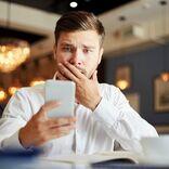 「面倒くさ…返事しないでおこう」男性が未読スルーを決めた40代独女からのLINEって?