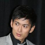 松田悟志 22年間在籍したサンミュージックを退所「自分自身も変わって行かなければ」俳優業は継続