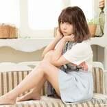 """宮本彩希が""""可愛いのに色っぽい""""理由は?「SPY×FAMILY」コスプレでバズる・メディア露出増加で変化も<モデルプレスインタビュー>"""