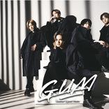 5人組ダンス&ボーカルグループG.U.M、ファンと共に歩んでいきたいという願いを込めた心温まるバースデーソングをリリース