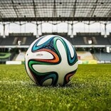 『東京2020オリンピック』8月3日テレビ放送スケジュール/サッカー男子準決勝スペイン戦など