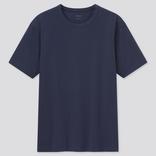 """「ユニクロのTシャツ」新作も全部買ってわかった""""本当のオススメ"""""""