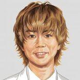 北山宏光、「ただ離婚してないだけ」でつかんだ「俳優班」の新ポジション
