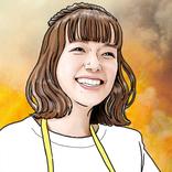 『TOKYO MER』佐藤栞里の演技に称賛「上手い」「中条あやみより…」