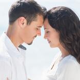 【数年ぶり彼氏】久しぶりに恋愛をするときに注意したいポイント3つ