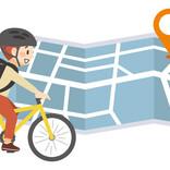 東京23区でフードデリバリーの利用額が多い区ランキング、1位は?