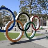 民放が初のパラ競技生中継 水泳予選はテレ朝系、卓球決勝Tはテレ東系 民放連が放送日程を発表
