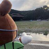 埼玉県の人気BBQスポットが一時閉鎖へ 市は「非常に残念で断腸の思い」