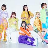 尼神インター誠子がK-POPアイドルに!?「Rocket Punch」ダンスカバーMVに出演!
