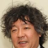 茂木健一郎氏 五輪会場訪問の白鵬を擁護! 日本相撲協会を「単なる差別」と批判!