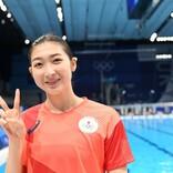 東京五輪で印象に残ったセリフBEST10、池江璃花子「本当に幸せ」は2位