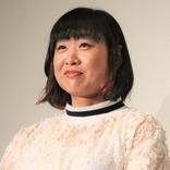 しずちゃん 入江聖奈の金メダルに祝福「日本の歴史が動いた瞬間を観れました」