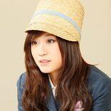 前田敦子、大島優子へのお祝いメッセージに「無神経」と苦言が出たワケ