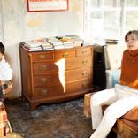 兄弟シンガー「鈴木鈴木」が音楽トークYouTube番組「おんがくキッチン」に出演!