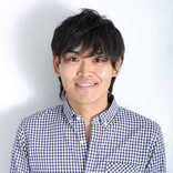 声優・木島隆一、耳元でささやく人気朗読番組「よみほぐASMR」第12弾「はだかの王様」公開!