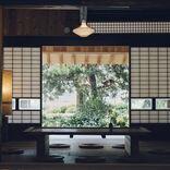 霞ヶ浦の湖畔で最高の朝を。古民家で趣もたっぷり「江口屋」で新プランスタート