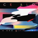 world's end girlfriend、ライブ作品『DANCE ALONE』劇場版のレイトショー上映が決定