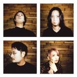 『FUJI ROCK FESTIVAL'21』ROOKIE A GO-GOにも選出! TAMIWがニューシングル「PurePsychoGirl」をリリース