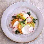 今夜の献立はビーフストロガノフで。簡単に出来るサラダ~スープまでおすすめレシピ