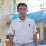 体操種目別男子鉄棒で金、橋本2冠に中学時代まで指導の恩師「いい終わり方でした」