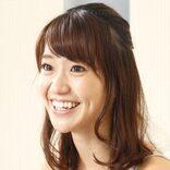 大島優子の結婚で気になって仕方がない!?「マッパ癖」問題