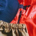 夏も【ワークマン】がおすすめ!女子向け「最新ファッションアイテム」着用レビュー