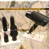 【最新美容家電をチェック!】自分が心地よい髪に!髪の悩みに寄り添うパナソニックのヘアケア新製品