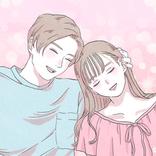 理想的な関係♡見ていて【羨ましく感じるカップル】の特徴とは