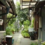 関東地方在住者お気に入りの「ご当地言葉」と「ご当地グルメ」【ちょっと面白い都道府県ランキング】