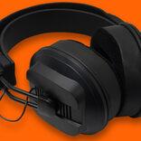 フォステクスからヘッドホン組み立てキット 好みの音質に最適化が可能