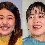 横澤夏子、ゆりやんの大阪限定コントに苦笑 「私をめちゃくちゃバカにしたネタ」
