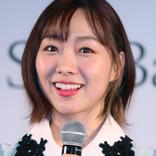 SKE48須田亜香里「ファンの方はちゃんと恋愛対象に入ってます」ぶっちゃけトークにスタジオ沸く