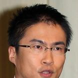 乙武洋匡氏 メディア出演から引退できないワケ「令和3年でもまだこういうコメントが来る」