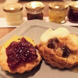 スコーンからブランチまでそろうティーラテ専門店「CHAVATY TEA AND SALON」が本厚木ミロードにオープン【実食ルポ】