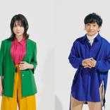 『ライブ・エール2021』上白石萌音ら第2弾アーティスト発表、内村光良はピアノ再び