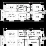 憧れのカフェの内装で暮らす。パドラーズコーヒー・松島氏プロデュースのリノベ物件(調布市) みんなの部屋