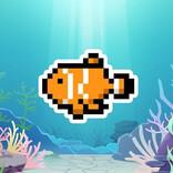 【毎日がアプリディ】イベントや魚を釣って水族館を盛り上げろ!「ミニチュア水族館」