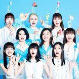 私立恵比寿中学、9人体制初の新曲タイトル決定「佐久間宣行 ANN 0」でオンエア解禁