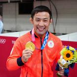 柔道金メダルの高藤「俺だったら泣く」 河村市長の金メダル噛みつき事件に憤慨