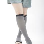 【3COINS<スリーコインズ> おすすめ商品】「レッグウェア」10選 8月4日