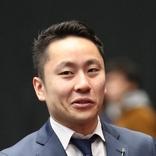 フェンシング・太田雄貴氏 河村市長の金メダル噛みつきにあきれ顔…「選手に対するリスペクトが…」