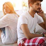 """付き合って""""3年以上""""経ったのに… 男性たちが「結婚に踏み切れない」理由4つ"""