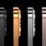 テッカテカのローズゴールドが良き。噂を元にしたiPhone 13 Proシリーズのイメージ画像に気持ちが高まる