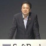 ソフトバンク決算、宮川社長がPayPayの展開やリアル店舗のあり方について熱く語る